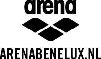 Arena Benelux